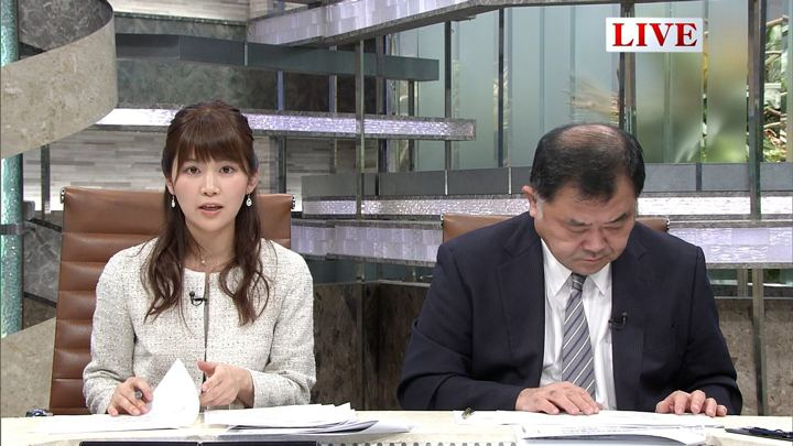 2018年02月05日竹内友佳の画像10枚目