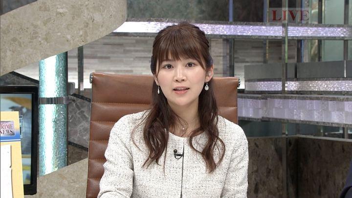 2018年02月05日竹内友佳の画像14枚目