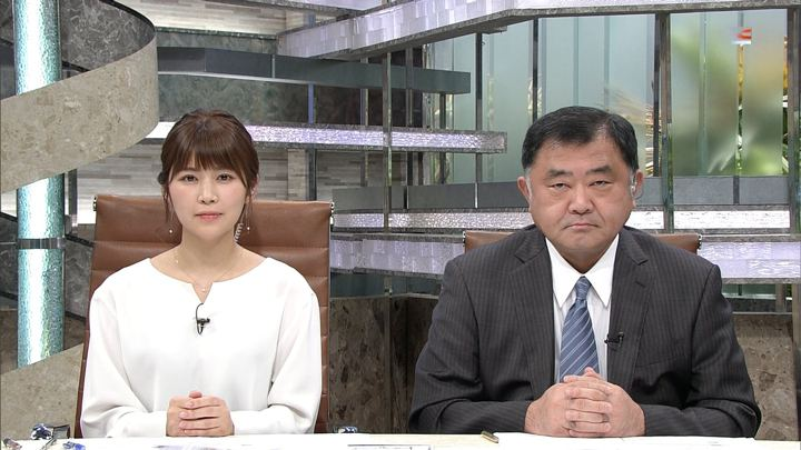 2018年02月06日竹内友佳の画像03枚目