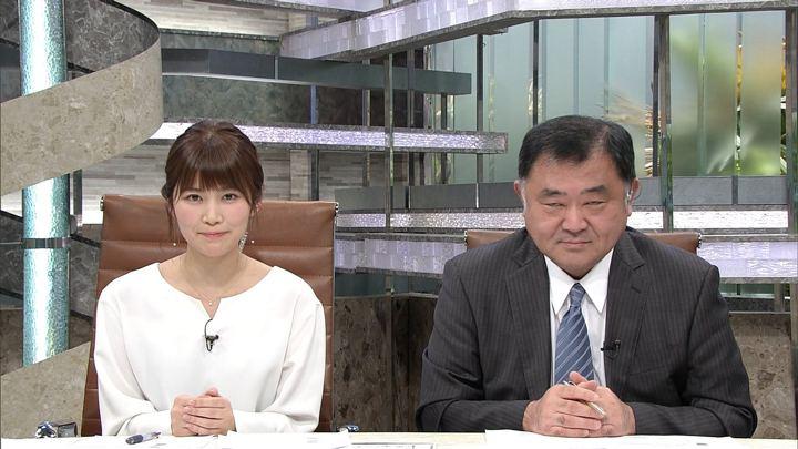2018年02月06日竹内友佳の画像04枚目