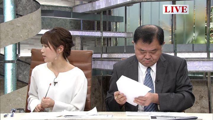 2018年02月06日竹内友佳の画像08枚目