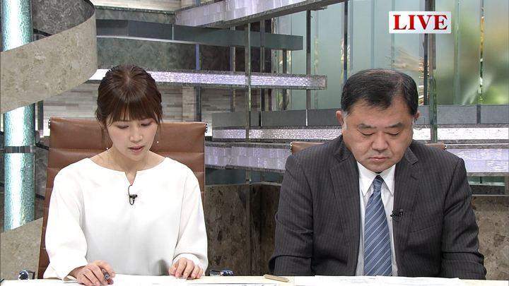2018年02月06日竹内友佳の画像09枚目
