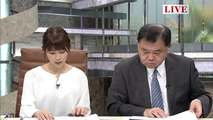 2018年02月06日竹内友佳の画像12枚目