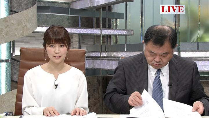 2018年02月06日竹内友佳の画像13枚目