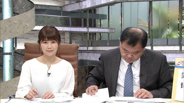 2018年02月06日竹内友佳の画像15枚目