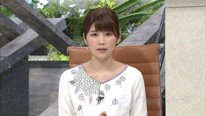 2018年02月10日竹内友佳の画像10枚目