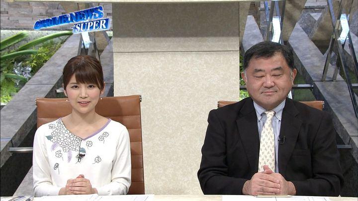 2018年02月10日竹内友佳の画像13枚目