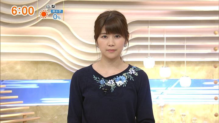 2018年02月11日竹内友佳の画像01枚目