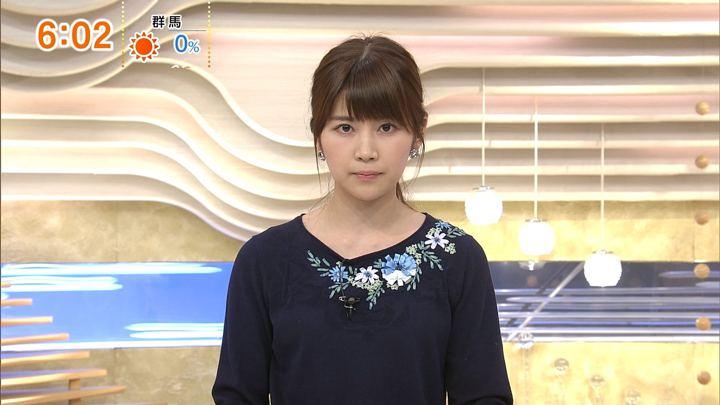 2018年02月11日竹内友佳の画像05枚目