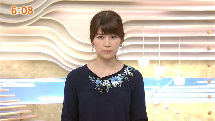 2018年02月11日竹内友佳の画像09枚目