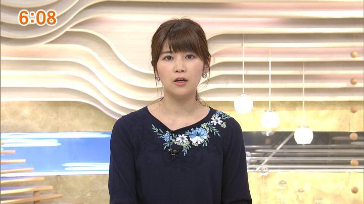 2018年02月11日竹内友佳の画像10枚目