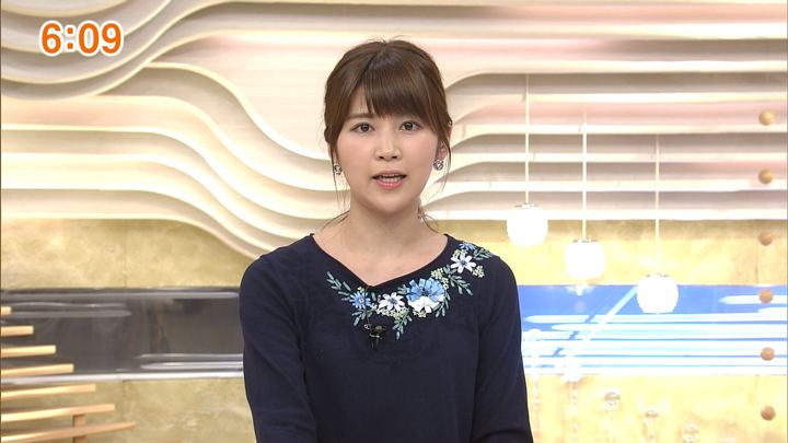 2018年02月11日竹内友佳の画像11枚目