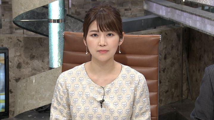 2018年02月13日竹内友佳の画像01枚目
