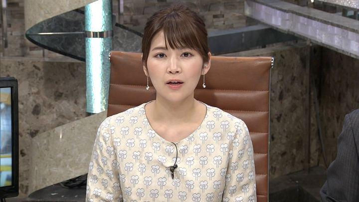 2018年02月13日竹内友佳の画像02枚目