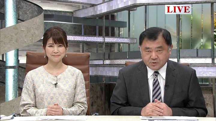 2018年02月13日竹内友佳の画像04枚目