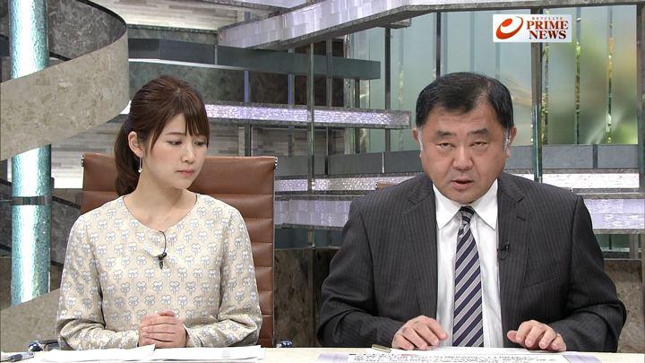 2018年02月13日竹内友佳の画像06枚目