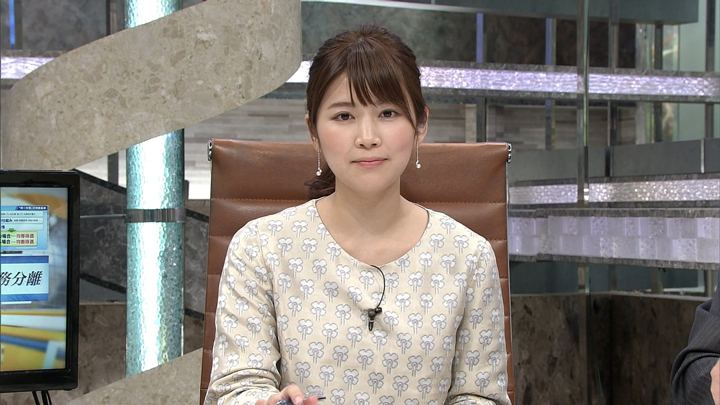 2018年02月13日竹内友佳の画像17枚目