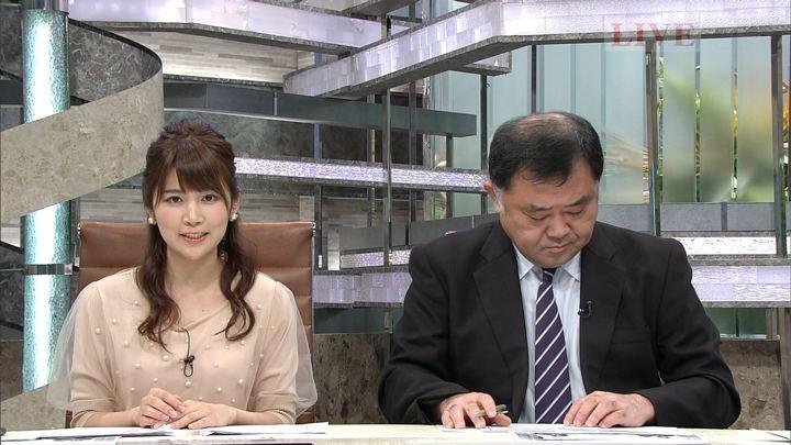 2018年02月16日竹内友佳の画像05枚目