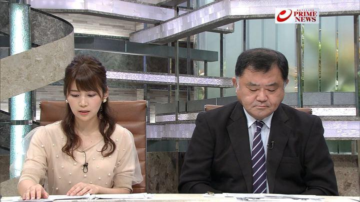 2018年02月16日竹内友佳の画像07枚目