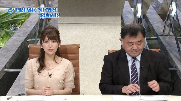2018年02月17日竹内友佳の画像02枚目