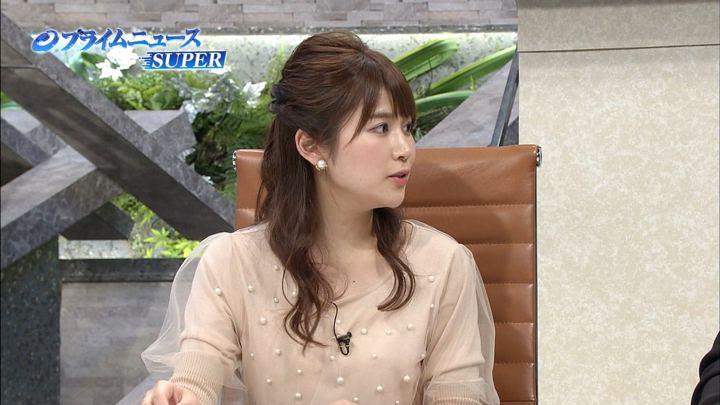 2018年02月17日竹内友佳の画像06枚目