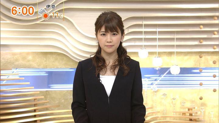 2018年02月18日竹内友佳の画像01枚目