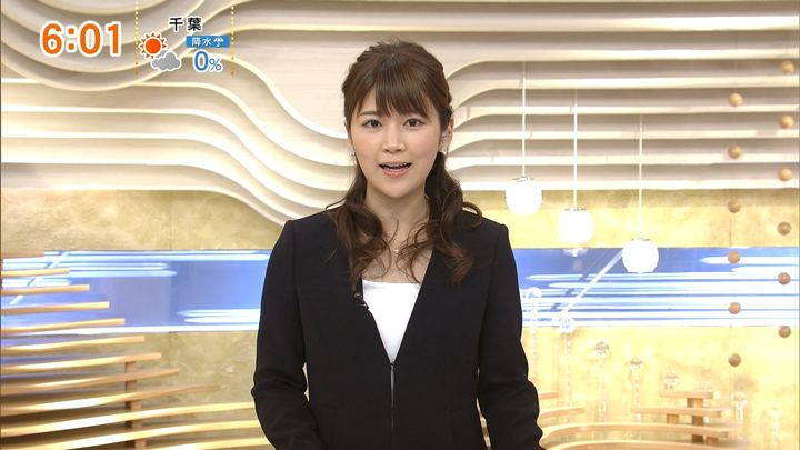2018年02月18日竹内友佳の画像04枚目