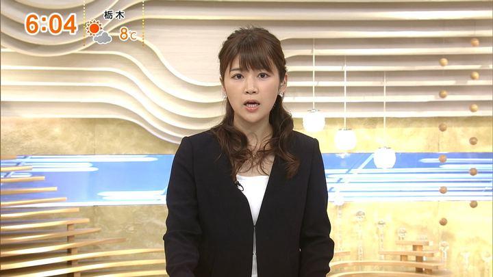 2018年02月18日竹内友佳の画像05枚目