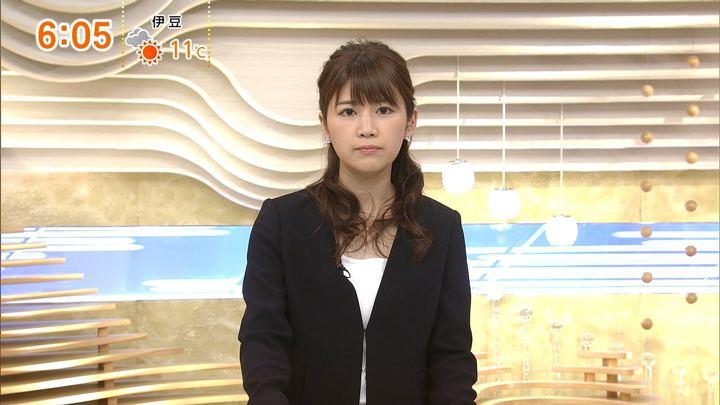 2018年02月18日竹内友佳の画像06枚目