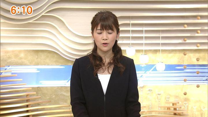 2018年02月18日竹内友佳の画像08枚目