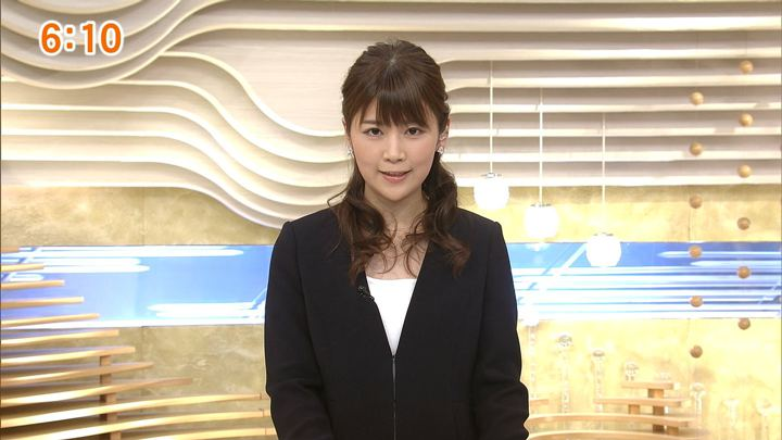 2018年02月18日竹内友佳の画像09枚目