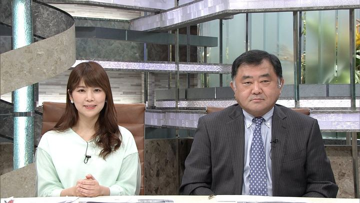 2018年02月20日竹内友佳の画像03枚目