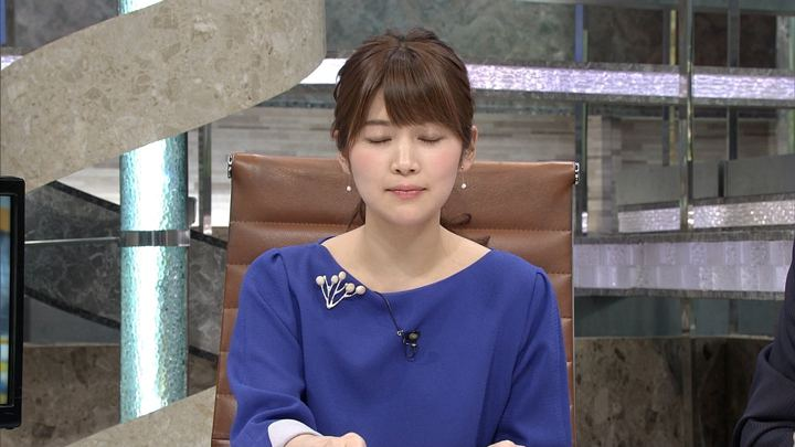 2018年02月23日竹内友佳の画像12枚目