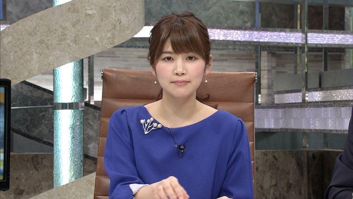 2018年02月23日竹内友佳の画像13枚目