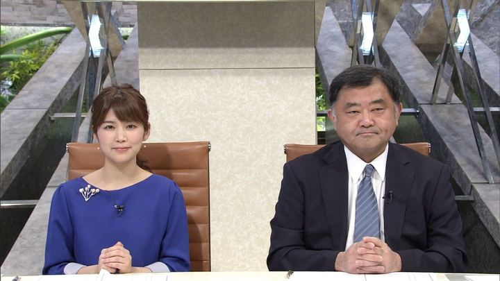 2018年02月24日竹内友佳の画像01枚目