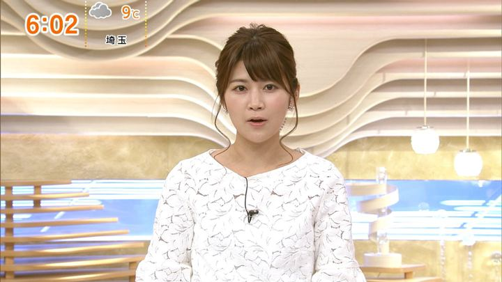 2018年02月25日竹内友佳の画像02枚目