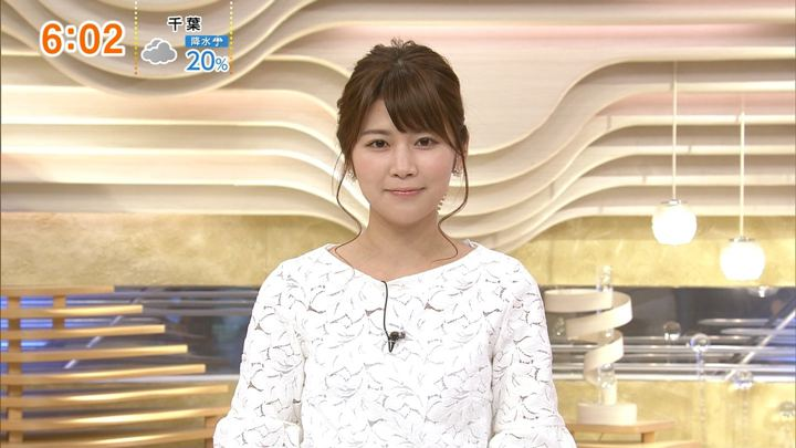 2018年02月25日竹内友佳の画像03枚目