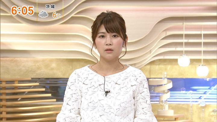 2018年02月25日竹内友佳の画像05枚目