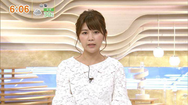 2018年02月25日竹内友佳の画像06枚目