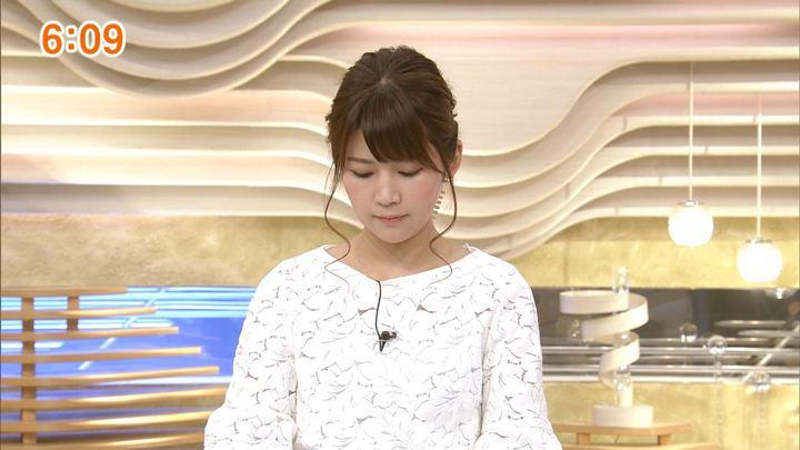 2018年02月25日竹内友佳の画像07枚目
