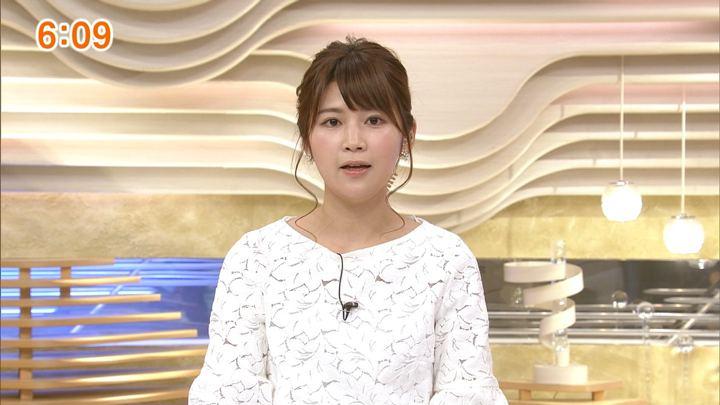 2018年02月25日竹内友佳の画像08枚目