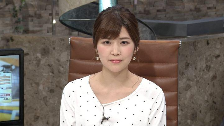 2018年02月26日竹内友佳の画像01枚目