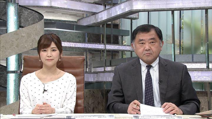 2018年02月26日竹内友佳の画像03枚目