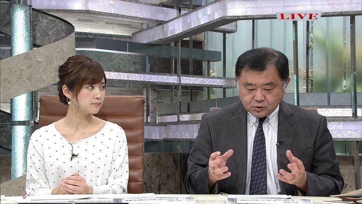 2018年02月26日竹内友佳の画像04枚目