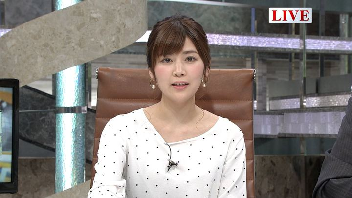 2018年02月26日竹内友佳の画像10枚目
