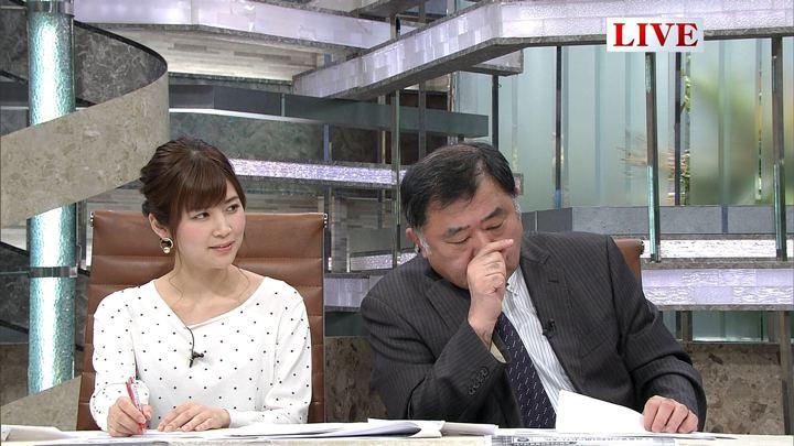 2018年02月26日竹内友佳の画像11枚目