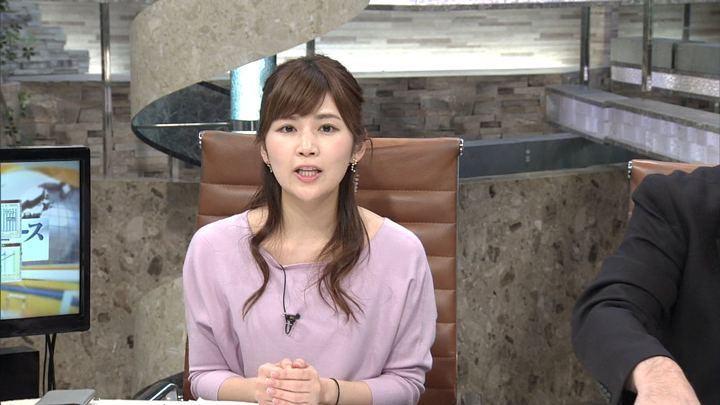 2018年02月27日竹内友佳の画像02枚目