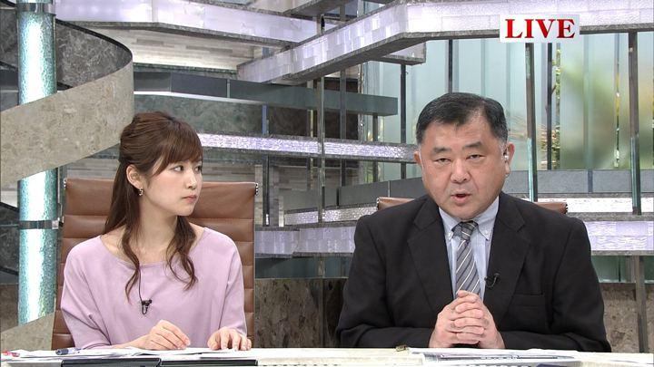 2018年02月27日竹内友佳の画像04枚目