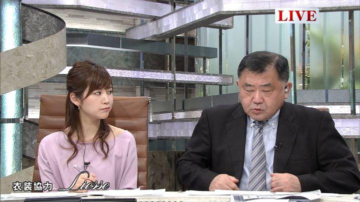 2018年02月27日竹内友佳の画像13枚目