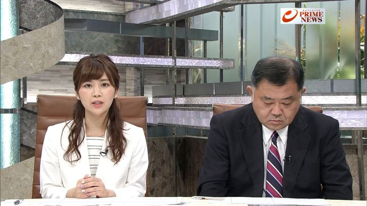 2018年03月02日竹内友佳の画像08枚目